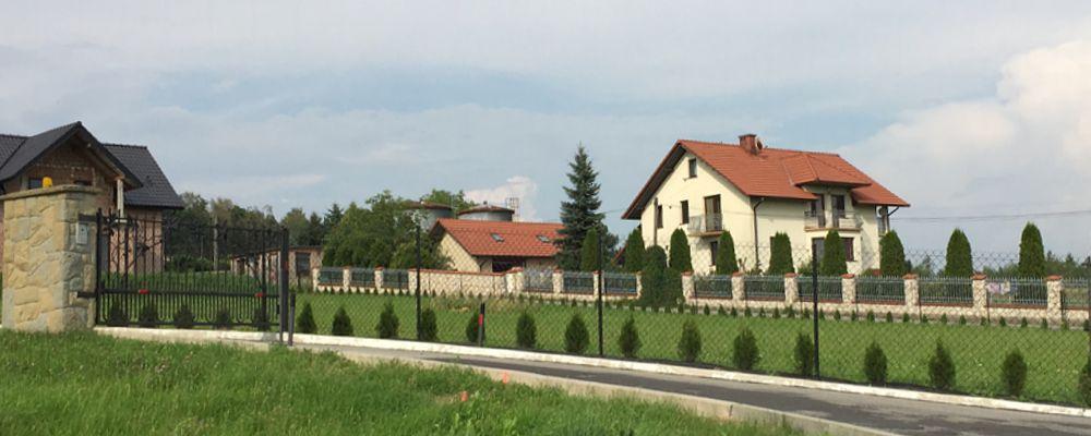 zielonki-krakow-sadurscy