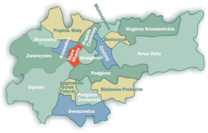 dzielnice_krakow_sadurscy