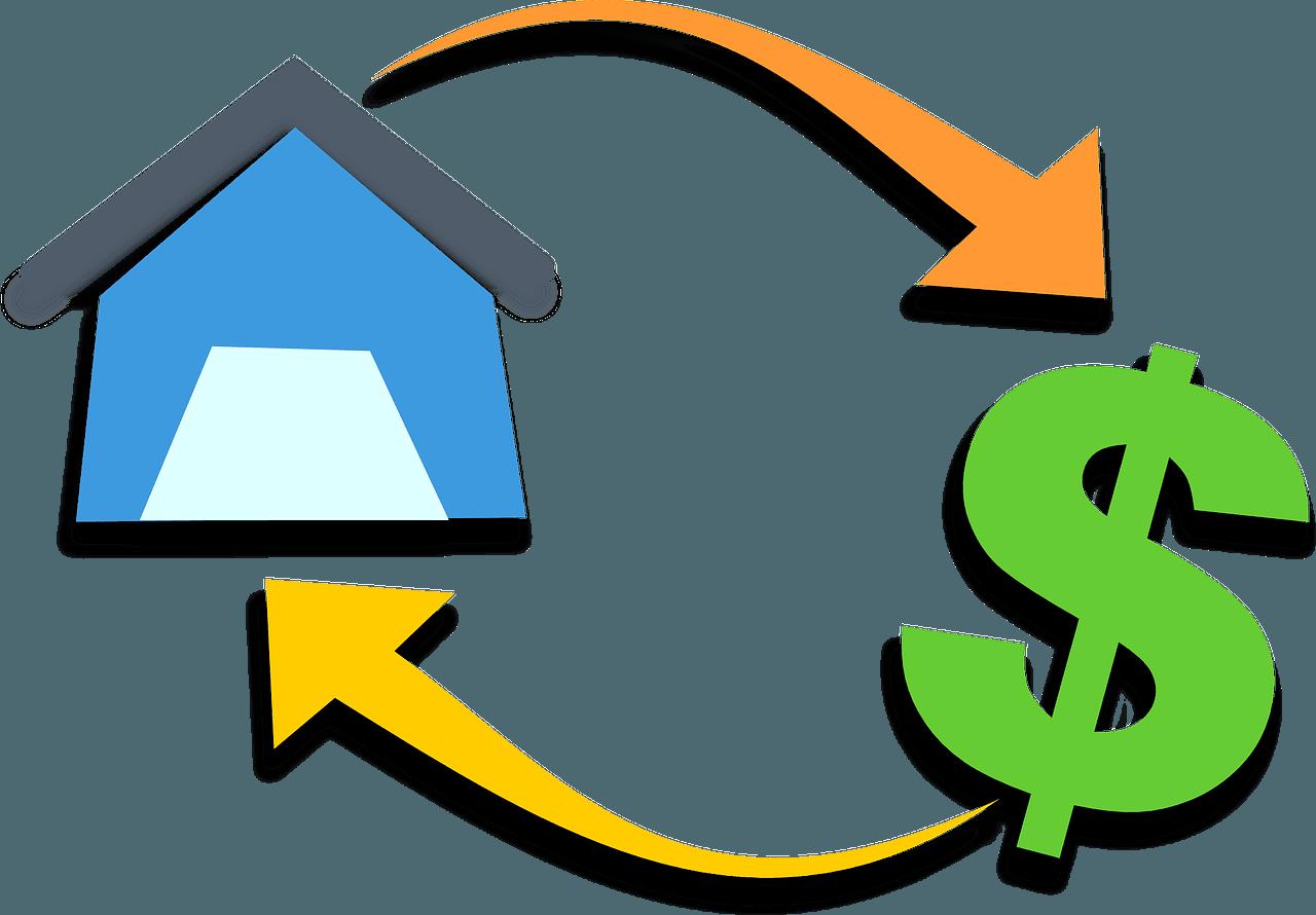 dom na kredyt sadurscy