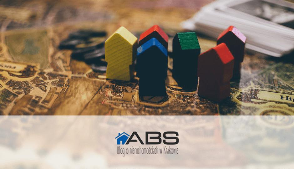 licytacja mieszkań - jak tanio nabyć nieruchomość