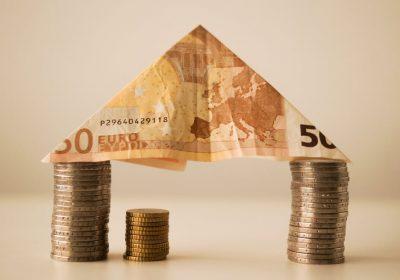 Ile kosztuje utrzymanie domu w Polsce i Europie