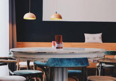 Lokal gastronomiczny w Krakowie a marzenie o własnej restauracji