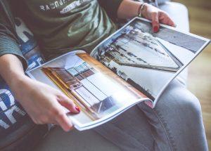 SEO_ Program Mieszkanie plus a tanie nieruchomości na wynajem