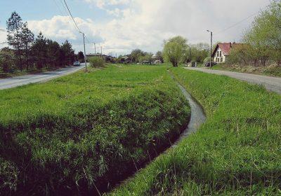 Krakowskie Skotniki i atrakcyjne domy na sprzedaż