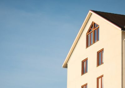 5 powodów, dla których warto kupić nową nieruchomość