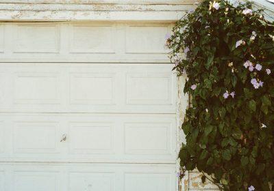 Dom idealny a kwestia garażu