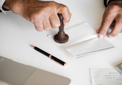 WEEKEND_ Najważniejsze informacje o akcie notarialnym