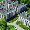 Wybierz swoje mieszkanie łatwiej niż kiedykolwiek - osiedle Mała Góra