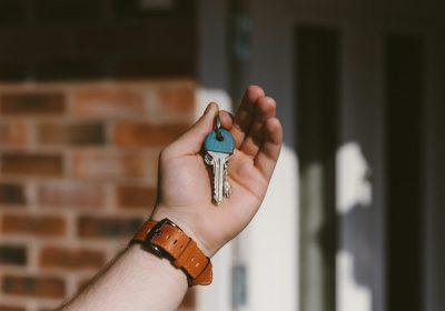 Odbiór mieszkania od dewelopera - jak się przygotować