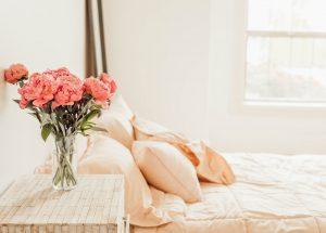 Sypialnia jak ze snów, sprawdzone inspiracje