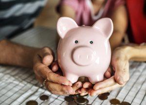 O kredyt hipoteczny coraz trudniej. Banki zaostrzają politykę kredytową