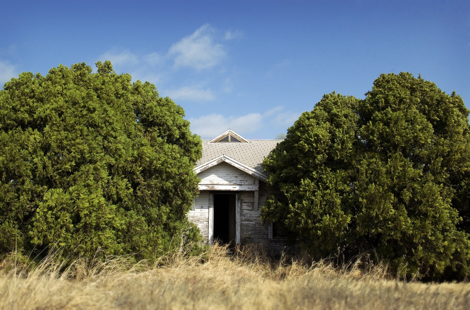 Uwaga na oszustów, czyli najczęstsze zagrożenia na rynku nieruchomości