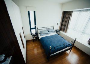 Jak urządzić mały pokój kilka praktycznych porad