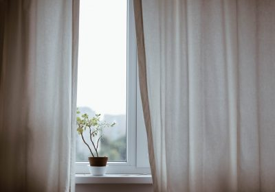 Nowoczesne okna. Jak powinny wyglądać