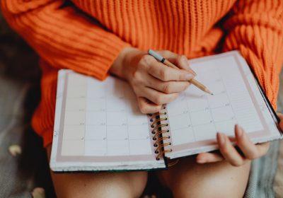 Programy mieszkaniowe w 2019 roku - z jakich skorzystają Polacy