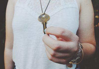 Sprzedaż nieruchomości a plany na stare mieszkanie
