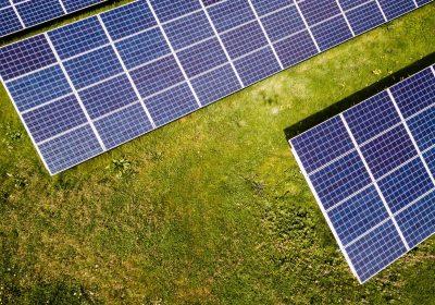 Kolektory słoneczne - czy to się opłaca