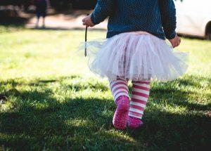 Jak wybrać osiedle przyjazne dzieciom Wszystko co należy wiedzieć