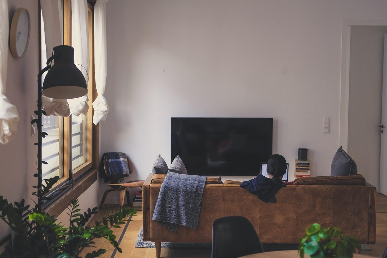 Mieszkanie bez kupowania - kto wybiera wynajem