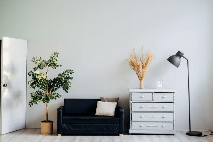 Mikroapartamenty nowym polskim trendem mieszkaniowym